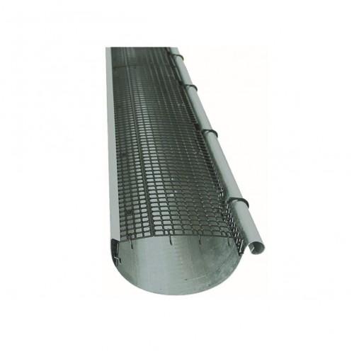 Sistem modular de stocare a apei de ploaie Rain4me Garden Plus, bazin orizontal 2000 litri, cod 103510